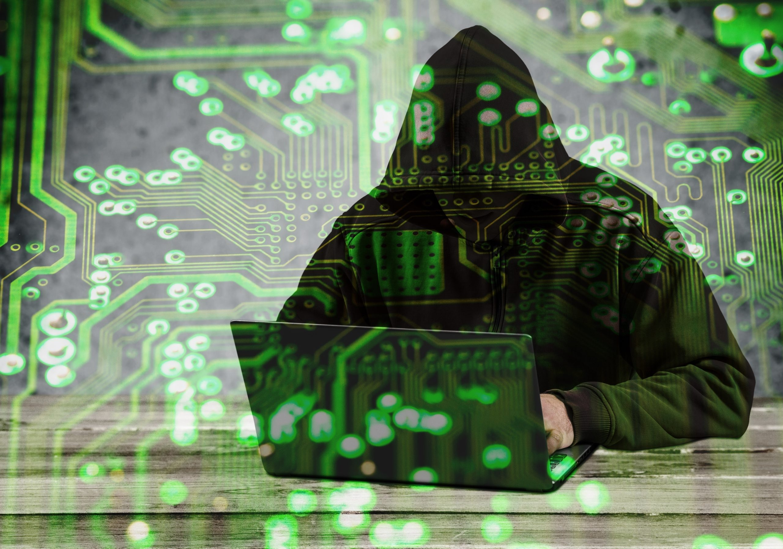 ALERT: Watch Out for COVID-19 Cyber Scams and phishing scams